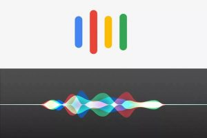 How to Optimize for Voice Search - siri and google