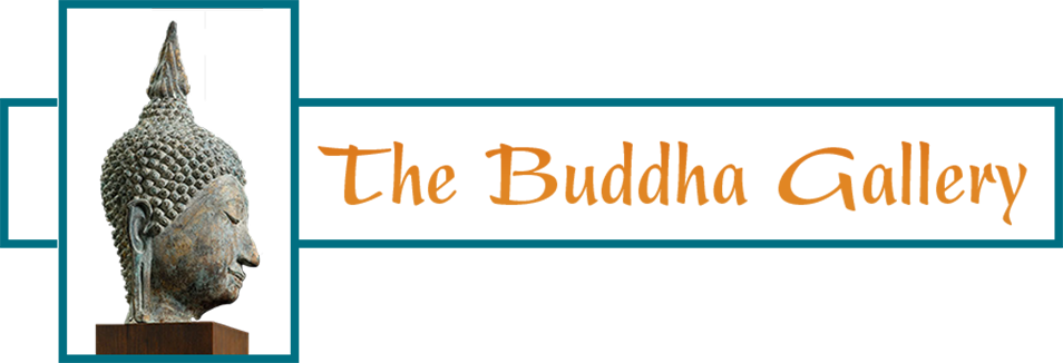A mobile app development and web development project for The Buddha Gallery